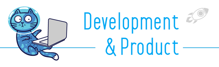 PRS blog banner-Development and product