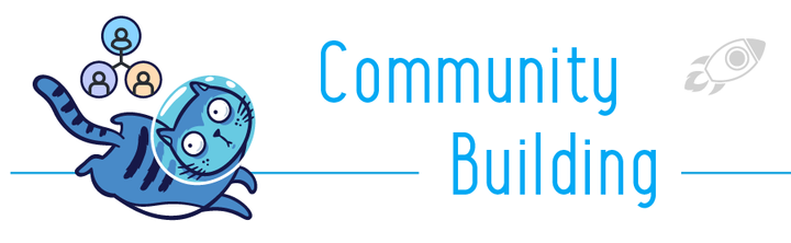 PRS blog banner-Community Building